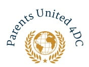 Parents United 4 DC